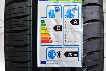 À quoi prêter attention quand vous achetez des pneus ?